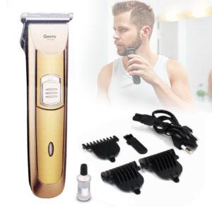 Geemy Hair Trimmer GM-6028