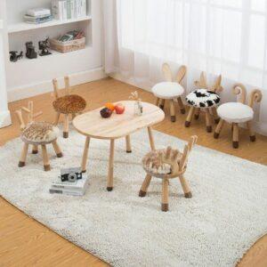 Kids Furnitures