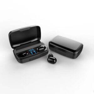 A1OS Wireless Headset Earbuds