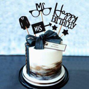 Daddy_cake