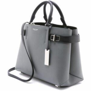Women's Handbags, Bags & Wallets