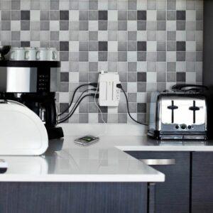 Home electronics & Appliances