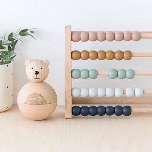 Baby & Kids Toys