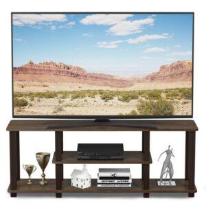 TV, Video & Accessories