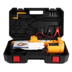 Automotive tools & Equipements