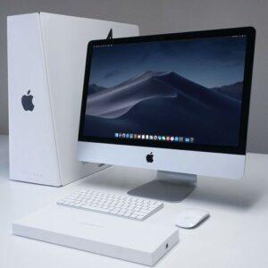 Desktops & Laptops