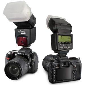 Camera tools & Parts